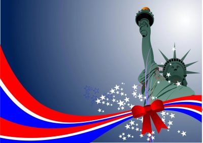 4th July Independence Day USA Wallpaper | WallpaperLepi