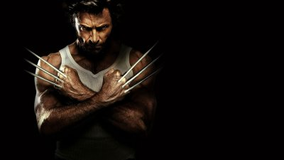 High resolution X-Men Origins: Wolverine hd 1080p wallpaper ID:165791 for PC