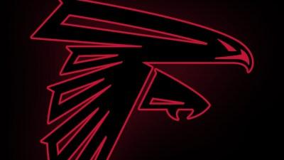 Atlanta Falcons Wallpaper For Mac Backgrounds | 2019 NFL Football Wallpapers