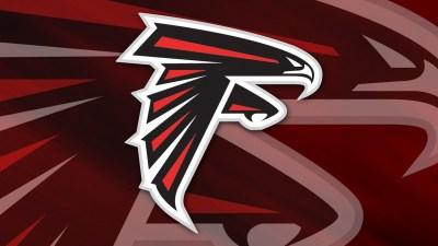 Atlanta Falcons Wallpaper HD | 2019 NFL Football Wallpapers