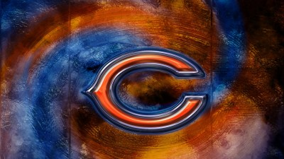 Chicago Bears Backgrounds HD | 2019 NFL Football Wallpapers