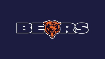 Chicago Bears Desktop Wallpapers | 2019 NFL Football Wallpapers