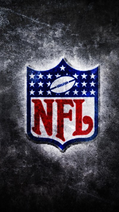 Cool NFL iPhone 6 Wallpaper | 2019 NFL Football Wallpapers