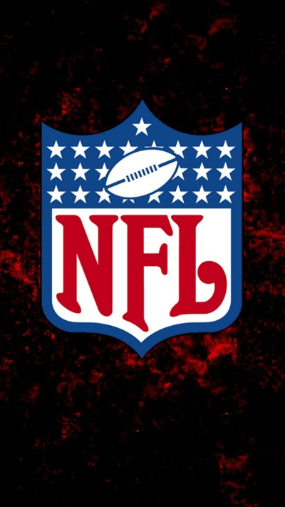 Cool NFL iPhone X Wallpaper   2019 NFL Football Wallpapers