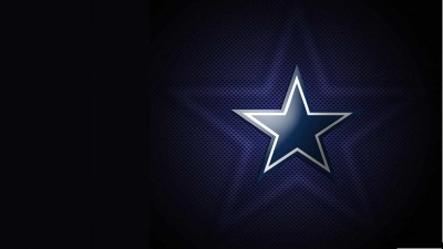 Dallas Cowboys HD Wallpapers | 2019 NFL Football Wallpapers