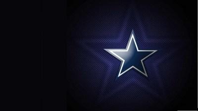Dallas Cowboys HD Wallpapers | 2019 NFL Football Wallpapers