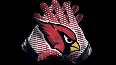 Wallpapers HD Arizona Cardinals | 2019 NFL Football Wallpapers
