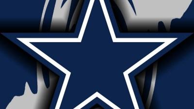 Wallpapers HD Dallas Cowboys | 2019 NFL Football Wallpapers