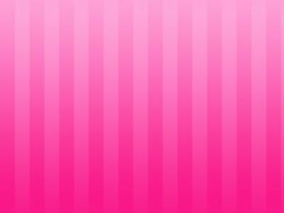 Pink Gradation Background   BACKGROUND