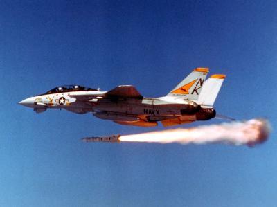 Grumman F-14 Tomcat Wallpaper HD Download