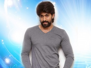 Yash Wallpaper | Yash HD Wallpapers - Filmibeat