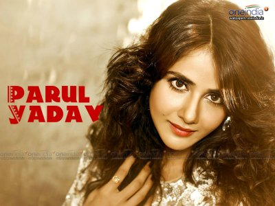 Parul Yadav HQ Wallpapers | Parul Yadav Wallpapers - 13095 - Filmibeat Wallpapers
