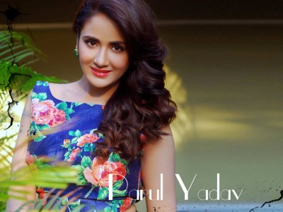 Parul Yadav HQ Wallpapers | Parul Yadav Wallpapers - 20947 - Filmibeat Wallpapers
