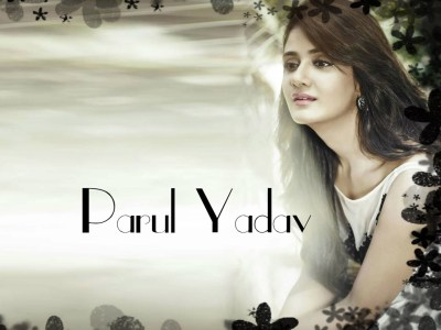 Parul Yadav HQ Wallpapers | Parul Yadav Wallpapers - 20948 - Filmibeat Wallpapers
