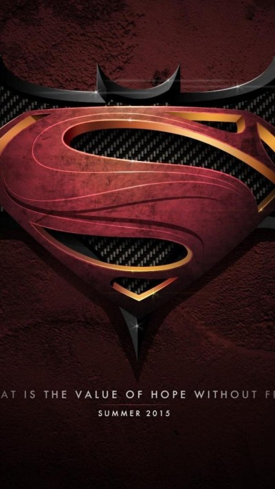 Batman VS Superman HD Wallpapers for iPhone 6 | Wallpapers.Pictures