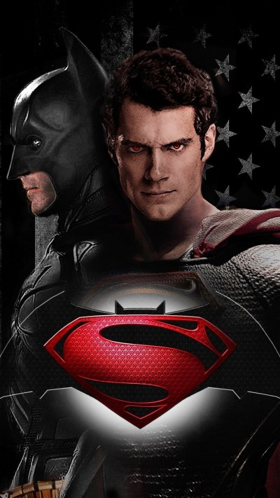 Batman VS Superman HD Wallpapers for iPhone 7   Wallpapers.Pictures
