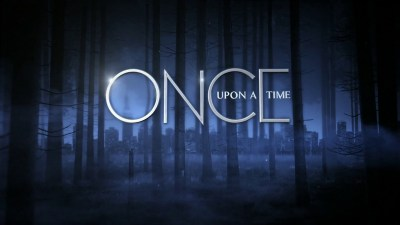 Once Upon A Time HD Wallpapers for desktop download