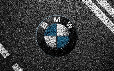 BMW HD Wallpapers for desktop download