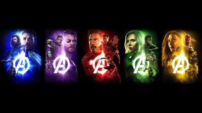 Avengers Infinity War Wallpaper HD | 2019 Cute Wallpapers