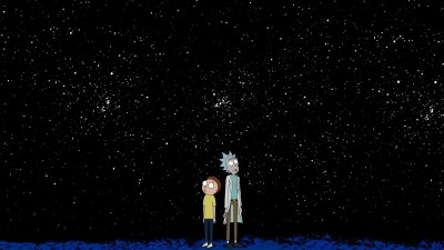 Best Rick and Morty Wallpaper | 2019 Cute Wallpapers