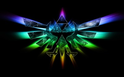 The Legend Of Zelda HD high quality wallpapers download