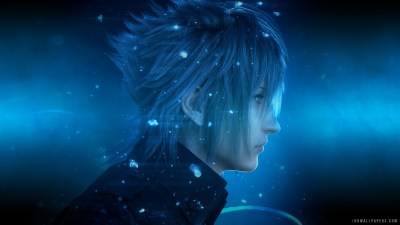 Final Fantasy XV HD wallpapers free download