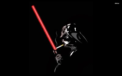 Darth Vader Wallpapers High Resolution and Quality Download