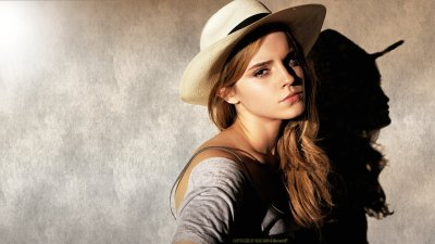Emma Watson Wallpapers High Resolution and Quality Download