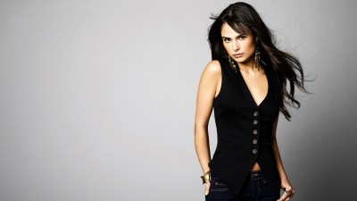 Jordana Brewster Wallpapers High Resolution and Quality Download