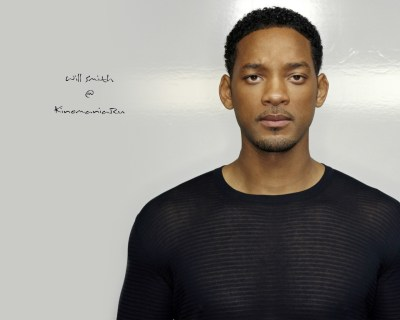 Will Smith Wallpapers High Resolution and Quality Download