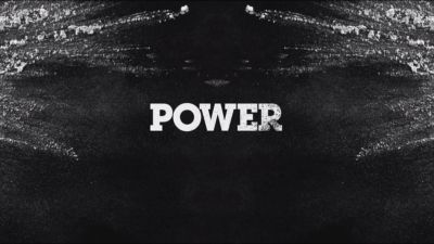 Power TV Series HD Wallpapers