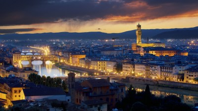 Florence HD Wallpapers