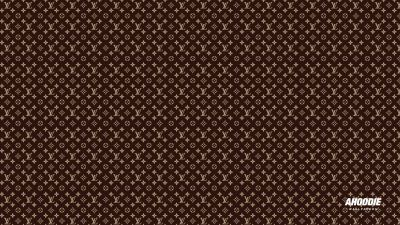 Louis Vuitton HD Wallpapers