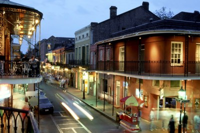 New Orleans HD Wallpapers