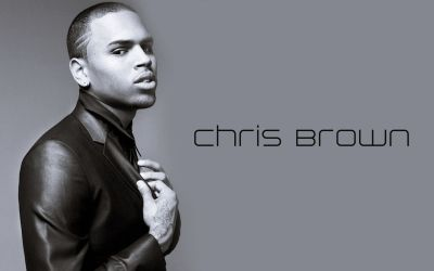 Chris Brown HD Wallpapers