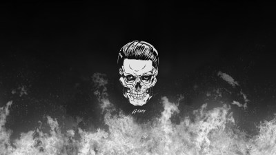 G-Eazy HD Wallpapers