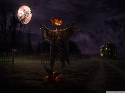 Halloween Wallpapers HD Wallpapers Backgrounds