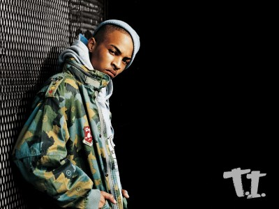 T.I. HD Wallpapers