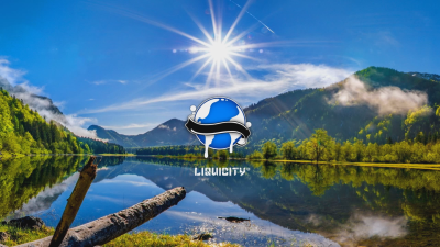 Liquicity Wallpapers Backgrounds