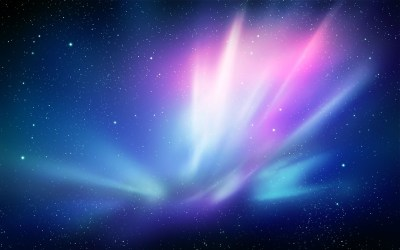 Cool Apple Backgrounds (69+ pictures)