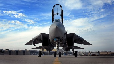 F 14 Tomcat Wallpapers (79+ pictures)