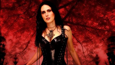 Within Temptation Wallpaper (73+ pictures)