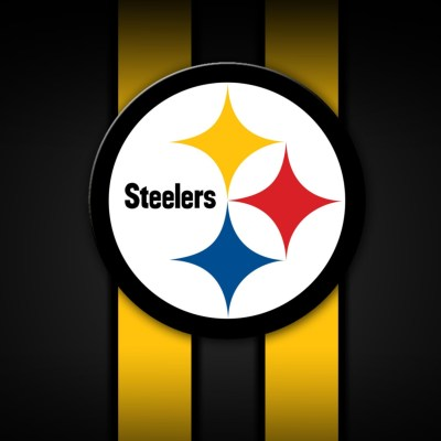 Steelers Wallpaper 2018 (68+ pictures)