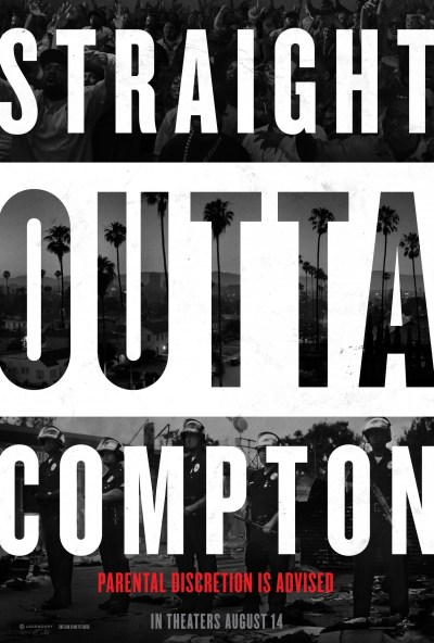 Compton Wallpapers (67+ pictures)