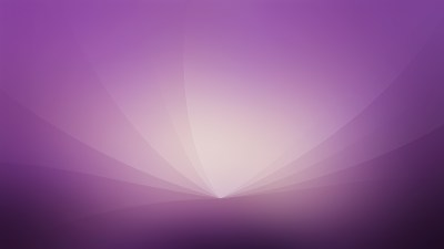 Cool Purple Backgrounds (60+ pictures)