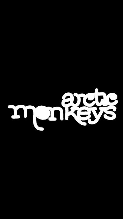 Arctic Monkeys Wallpapers (74+ pictures)