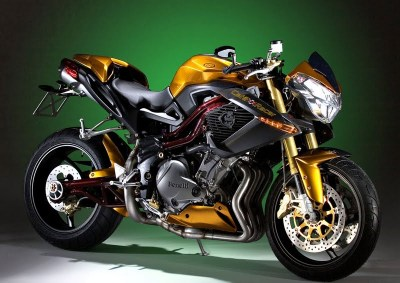 Cool Bikes Wallpapers | High Definition Wallpapers|Cool Nature Wallpapers