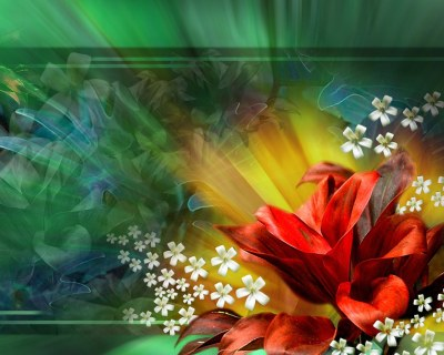 3D Animated Wallpapers | High Definition Wallpapers|Cool Nature Wallpapers