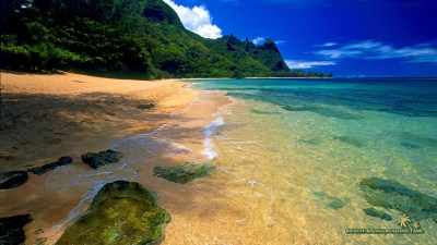 Sea Wallpapers | High Definition Wallpapers|Cool Nature Wallpapers