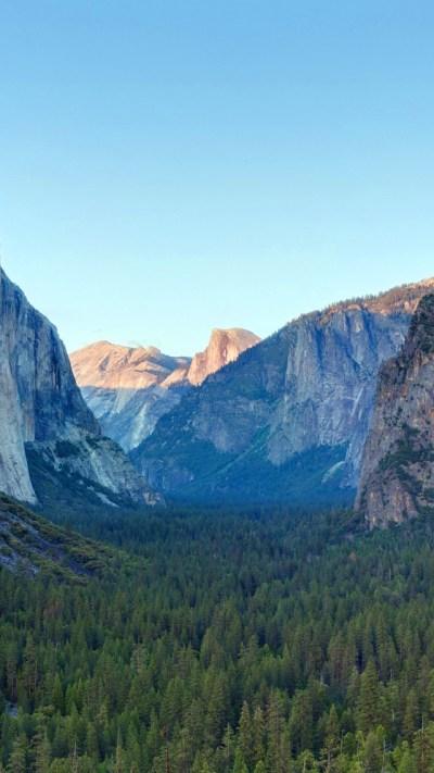 Os X Yosemite 4k Wallpaper - impremedia.net